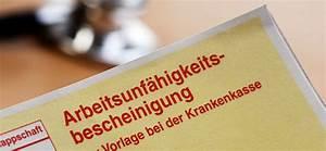 Erwerbsminderungsrente Berechnen : warum erwerbsminderungsrente bei berufsunf higkeit versichern ~ Themetempest.com Abrechnung