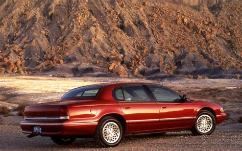 how do i learn about cars 1994 chrysler new yorker seat position control 1994 chrysler new yorker image photo 1 of 2