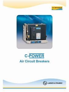 Dda28a L T Acb Control Wiring Diagram