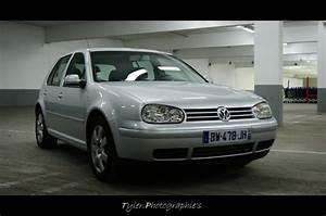 Garage Volkswagen Beauvais : mkiv tdi 130 de tyler a fermer voiture vendu garage des golf iv tdi 130 forum volkswagen golf iv ~ Gottalentnigeria.com Avis de Voitures