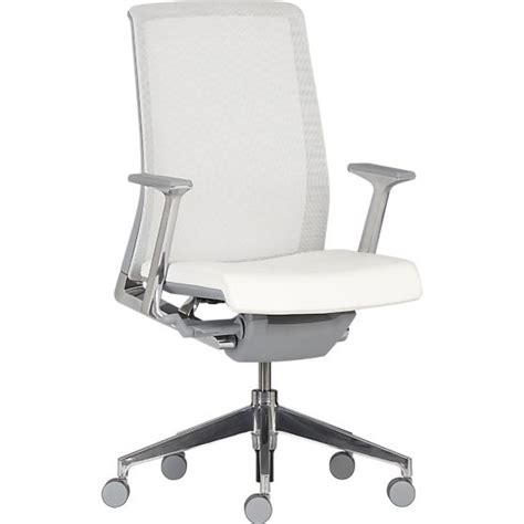 Crate And Barrel 2 Office Chair by 1000 Images About Furniture Task Seating On