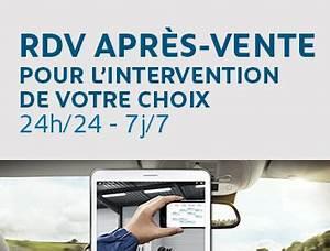 Peugeot Rdv : gwendal oliveux automobiles garage et concessionnaire peugeot plumelin ~ Dode.kayakingforconservation.com Idées de Décoration
