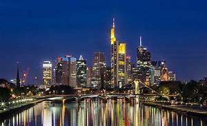 Who Is Perfect Frankfurt : skyliners frankfurt wikiwand ~ Bigdaddyawards.com Haus und Dekorationen