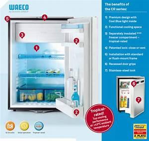 Refrigeration  Isotherm Parts Refrigeration