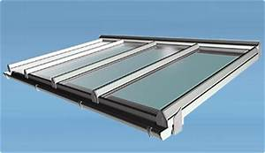 Self Support Glazing Bars Self Support Bars For