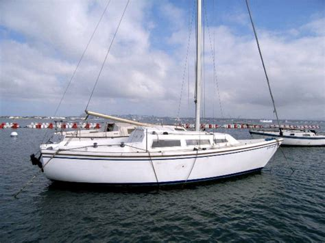 Catamaran Boat Auction by 143 Best Images About Boats Ships On Pinterest