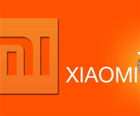 xiaomi mi5 and mi5 plus specs and prices leaked just before launch xiaomi advices