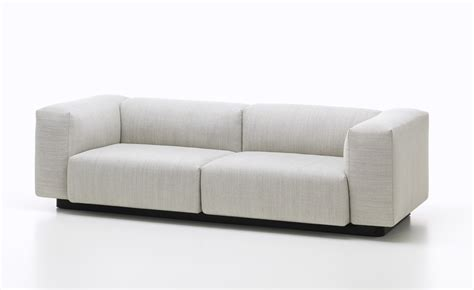 settee canada sofa canada modern sectional sofas and corner couches in