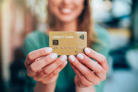 2% back at restaurants, gas stations, and drug stores. How To Qualify For A Business Credit Card With 0% APR