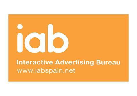 advertising bureau iab advertising bureau iab 28 images iab iab