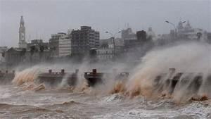 Los desastres Naturalez