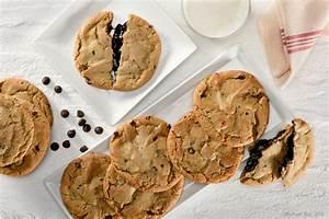 Food Photography Blog - Pittsburgh Food Photographer | Pittsburgh Food Photographer