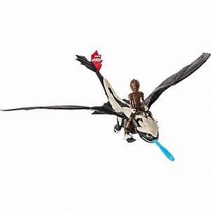 Dragons Drachen Namen : dragons armored dragon ohnezahn und hicks dragons mytoys ~ Watch28wear.com Haus und Dekorationen