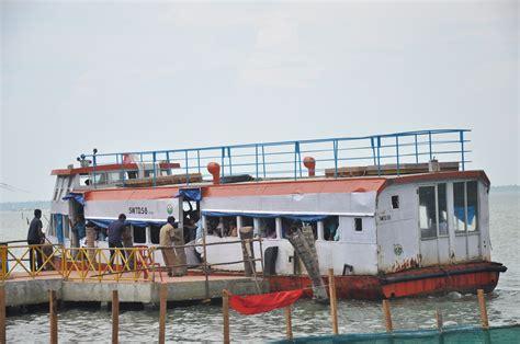 Boat Transport In India by Kerala Boat Transportation Indiatimes