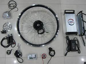 Hub Motor  Regenerative Braking Controller  Lifepo4
