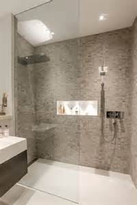 great bathroom designs 27 walk in shower tile ideas that will inspire you home remodeling contractors sebring services