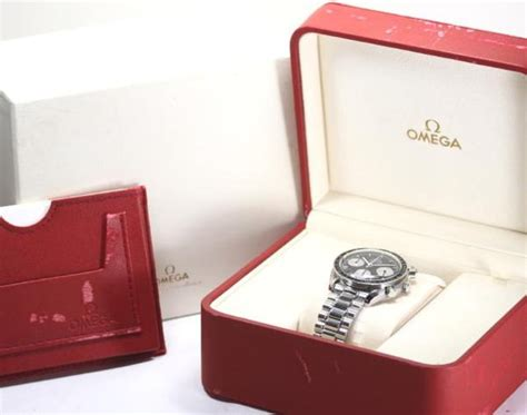 ebay kitchen cabinet pre owned omega speedmaster japan ltd ed automatic black 3510
