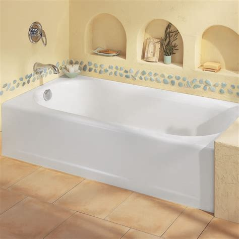 Wide Soaking Tub by 1000 Images About Vision Spiritual Health On