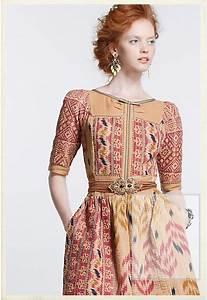 la plus belle robe du monde ooh something shiny With la plus belle robe