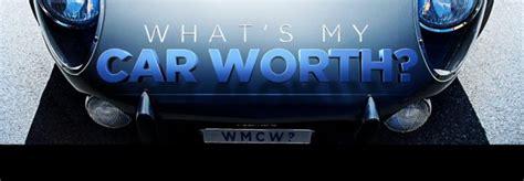 cars worth car baba   sell  car