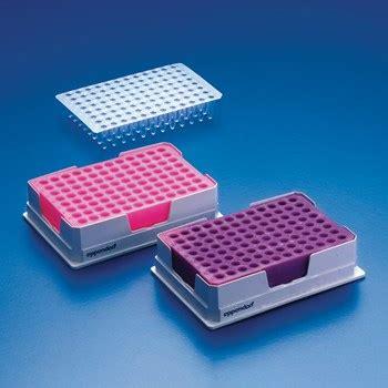 pcr cooler tube rack usa scientific