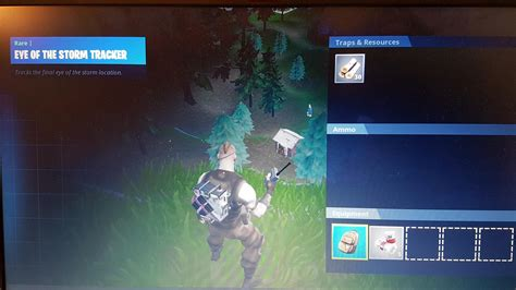 fortnite tracker epic games escapadeslegendesfr