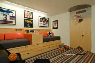 Surprisingly Shed Bedroom by Surprising Basketball Hoop For Walmart Decorating