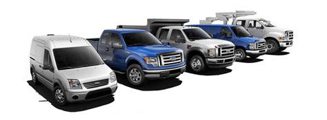 Central Florida Commercial Auto Insurance  V W Gould. Solar Pro Window Tinting Hbi Priority Freight. Garage Door Repair Cypress Tutors In Maryland. Physical Inventory System Simi Valley Dentist. High Quality Photo Print V A Loan Information. Mr Auto Body Champaign Colleges In Ontario Ca. Secure Ftp Server Windows Free Creditr Report. Massages In Fort Lauderdale Erp As A Service. Wireless Cellular Security System