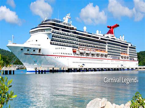 Best Australia Cruise