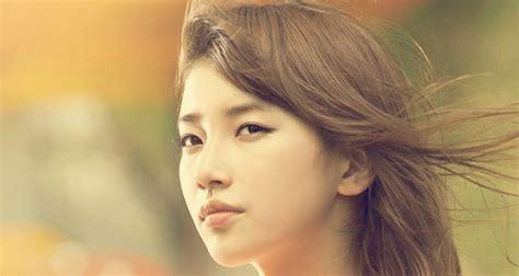 top  selebriti korea terima bayaran tertinggi bagi setiap