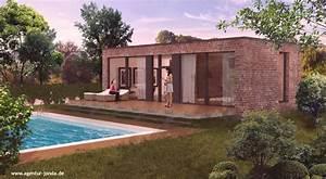 Was Kostet Ein Pool Im Haus : was kostet ein fertighaus fertighaus bauen ~ Sanjose-hotels-ca.com Haus und Dekorationen