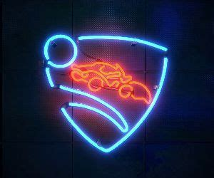 rocket league animated wallpaper mylivewallpaperscom