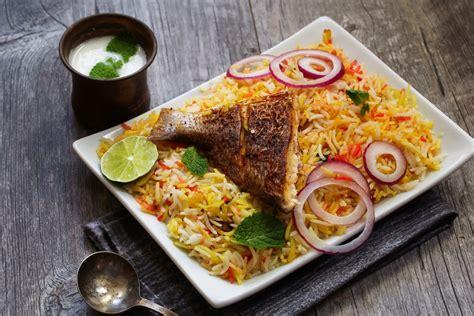 bd cuisine the taste of home home park grand hyde park