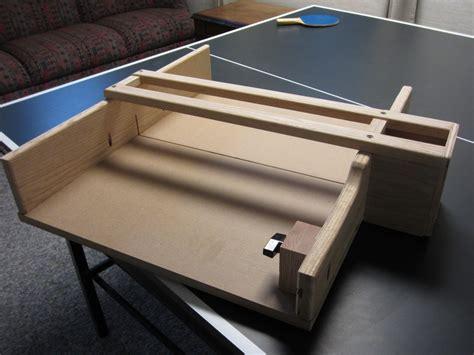 table  crosscut sled  kreg owners community