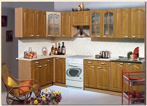 mdf cuisine kitchen furniture design price kitchen furniture