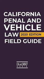 Search Results For   U0026 39 Ohio Criminal And Traffic Field Guide