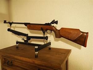 Walther Modell 55 : deutschland walther carl walther gmbh sportwaffen walther modell lg 55 mit diopter cal ~ Eleganceandgraceweddings.com Haus und Dekorationen
