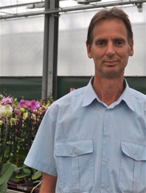 vacatures de kwakel aalsmeer verkoop bloemen jan willem de jong vireo plant sales