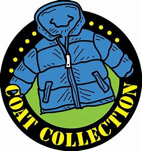 Winter Jacket Clipart - Cliparts.co