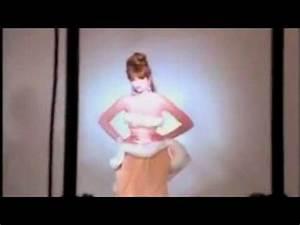 Miami Nights 1984 Paulina Porizkova tribute - YouTube