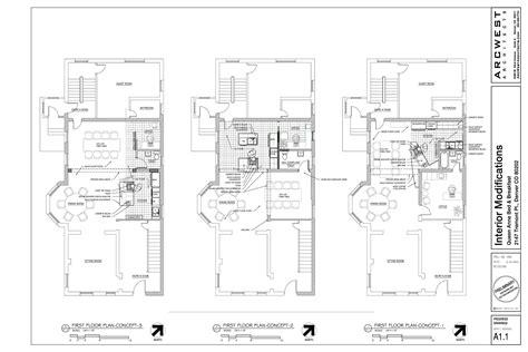 galley kitchen with island floor plans kitchen galley kitchen with island floor plans trash