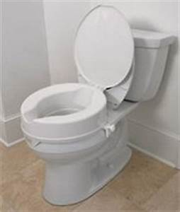 toilet assistive devices to help stand up With bathroom assistance devices