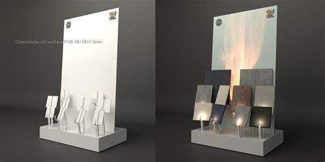 ceramic showroom riverbera architettura design