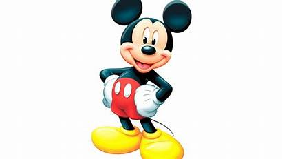 Mickey Mouse Disney Info Wallpapers Minnie Micky