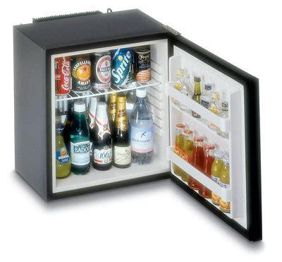 frigo mini bar mini bar junglekey fr image 250