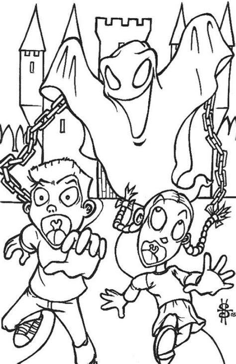 disegni da stare e colorare per bambini di 10 anni disegni di per bambini da stare e colorare