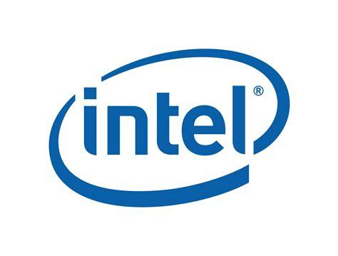 Marque Intel