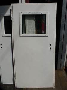 Holzeingangstüren Mit Glas : stahlt r mit fenster mi09 hitoiro ~ Sanjose-hotels-ca.com Haus und Dekorationen