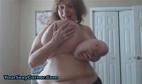 Lovely Studies Chatting Nudes On Home Ripe Granny Has The Massive Fake Puffy Chested In Usa