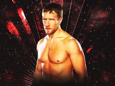 Daniel Bryan Wallpapers by Daniel Bryan Wallpapers Superstars Divas